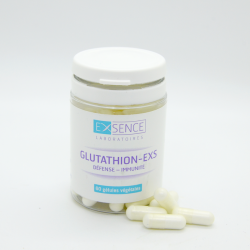 GLUTATHION-EXS